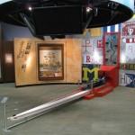 Tampa Rowing Machine