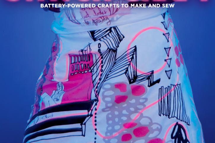 Switch Craft Book
